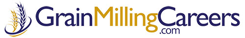 Grain Milling Careers